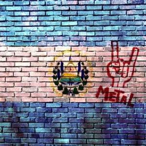 Música en El Salvador