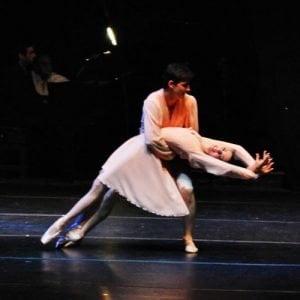 Ballet Nacional de Uruguay