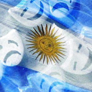 El «Off-Corrientes» de Buenos Aires