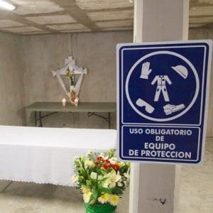 Los sindicatos en México