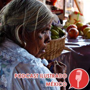 Podcast ilustrado: Arco de Difuntos