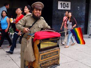 Slider Homofobia Mexico 01