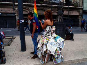 Slider Homofobia Mexico 02
