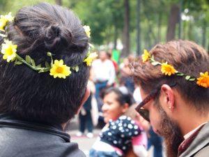 Slider Homofobia Mexico 03