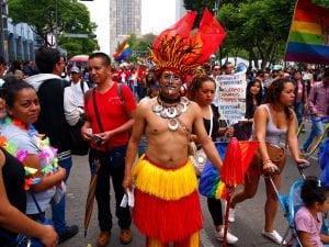 Slider Homofobia Mexico 04