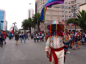 Slider Homofobia Mexico 06
