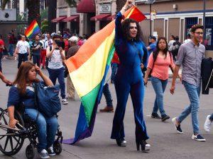 Slider Homofobia Mexico 07