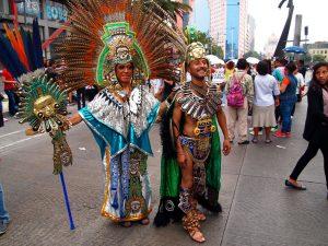 Slider Homofobia Mexico 08