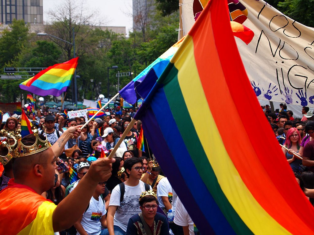 Homofobia Mexico 01