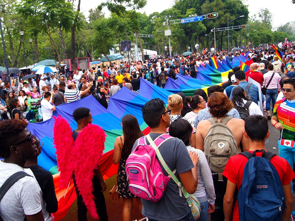 Homofobia Mexico 02