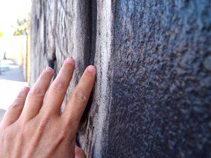 Murales Esgrafiado Mur-Art 2